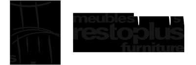 Meubles Resto-Plus